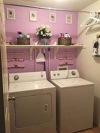 laundry room makeovers Hometalk | Laundry Room Makeover