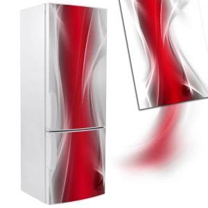 Kühlschrank Bunt Günstig by Der Bunte K 252 Hlschrank Fototapete G 252 Nstig Fototapeten