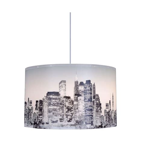 cuisine lustre suspension et plafonnier leroy merlin luminaire with lustre new york leroy merlin