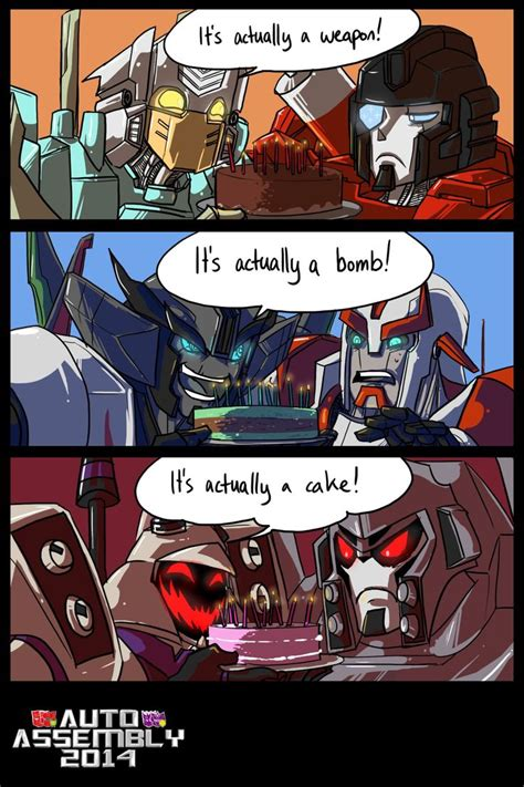 Transformers Memes - best 25 transformers funny ideas on pinterest transformers prime transformers prime funny