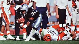 Bo Jackson 10 Things To Know On The 25th Anniversary Of