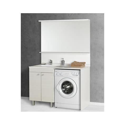 lave linge noir pas cher indogate fabriquer meuble salle de bain pas cher
