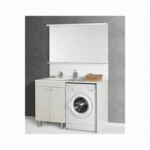 Linge De Toilette Ikea : ikea linge de bain ~ Teatrodelosmanantiales.com Idées de Décoration