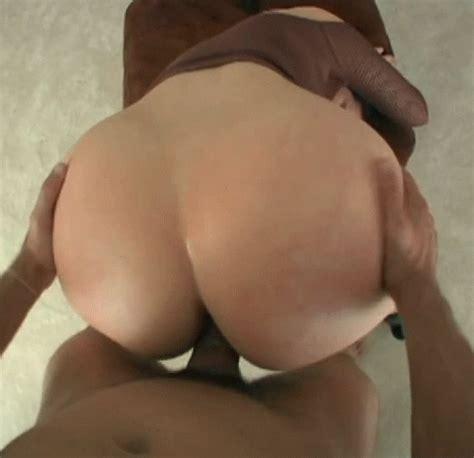 Phat Ass Porn Pic Eporner
