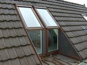 Dachfenster Mit Balkon Austritt : velux schwingfl gelfenster ggl velux schwingfl gelfenster ggu velux schwingfl gelfenster ~ Indierocktalk.com Haus und Dekorationen