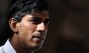 It would be a mistake for Rishi Sunak to shy away from ...