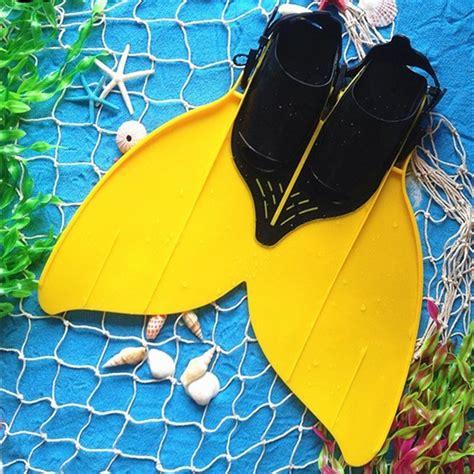 popular rubber mermaid tails buy cheap rubber mermaid