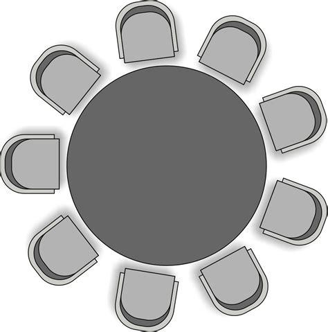 Runder Tisch Für 10 Personen by Runder Tisch 8 Personen Entscheidungshilfe Zur Tischgr E