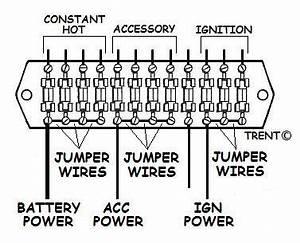 porsche 928 fuse panel diagram imageresizertoolcom With 1984 porsche 944 fuse box diagram together with porsche 928 fuse panel