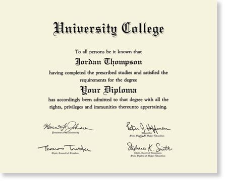 design your frame custom document frames diploma frames