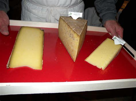 fromage a pate dure maigre soir 233 e vins fromages au caveau de bacchus 187 serial bottler