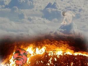 Bilder Vom Himmel : himmel und h lle bild foto von mrs krabappel aus fantasy mystery fotografie 18813242 ~ Buech-reservation.com Haus und Dekorationen