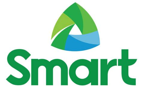 Major Smart Network Improvement Ongoing In Metro Cebu