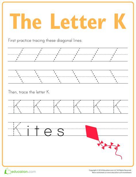 learn  write letter      write