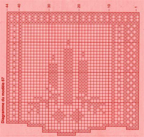 rideau au crochet mod 232 le gratuit pour grande fen 234 tre la magie des mailles
