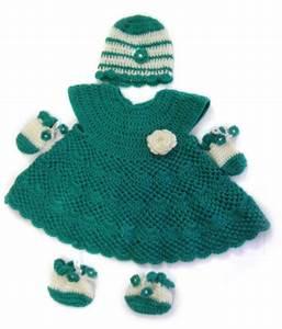 Kilkari Kid's Wear Crochat Woollen Handmade Woolen Sweater ...