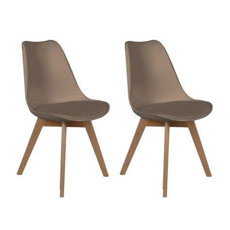 chaise bois scandinave chaise design bois scandinave urbantrott com