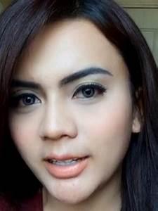 Anggita Sari: Jangan Hakimi Saya - Celeb Bintang.com
