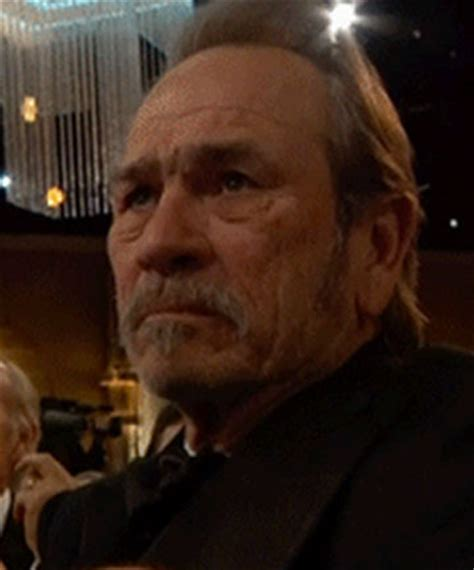 Tommy Lee Jones Meme - grumpy cat the movie it ll be rubbish stuff co nz