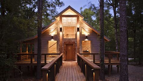 cabins in broken bow welcome to cabins in broken bow oklahoma