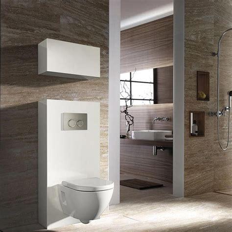 joint pret a poser salle de bain 28 images joint silicone table de cuisine joint pret a