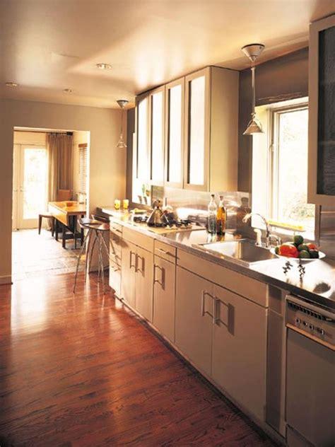 kitchen design guide kitchen style guide hgtv 1209