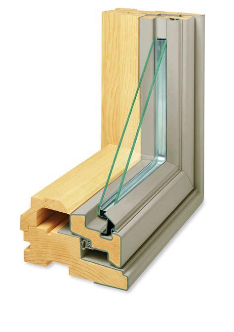 andersen  series   series wood windows replacement windows review