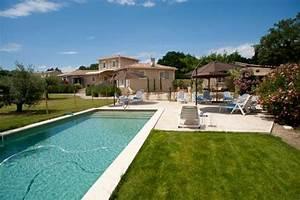 maison a saint remy de provence a louer pour 15 personnes With exceptional villa a louer en provence avec piscine 3 location villa avec piscine maison avec piscine alpilles