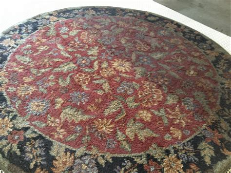area rug cleaners area rug cleaning before and after chem carpet tech