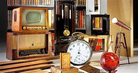 vintage deko shop vintage deko jetzt bestellen dekowoerner shop