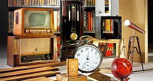 Deko Shop Online : vintage deko jetzt online bestellen dekowoerner online shop ~ Udekor.club Haus und Dekorationen