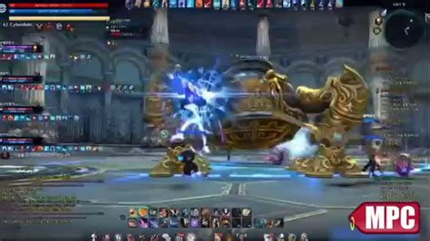 Top 3 Anime Mmorpgs 2015 2016 The 5 Best Mmorpg With Gameplay Of 2015 2016