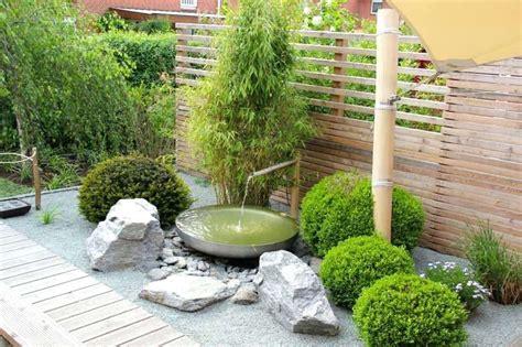 Japanischer Garten Saarland by Asiatische Garten Arsdesign