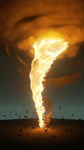 fire tornado fuer android kostenlos herunterladen