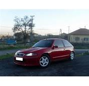 1998 Rover 200  User Reviews CarGurus