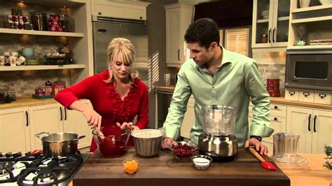 the kitchen tv show what s cooking tv show traditional layered