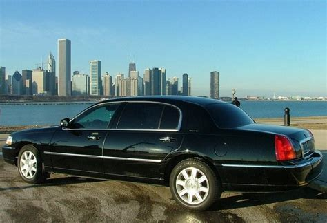 Limousine Service Chicago by Pictures For Lakeview Limousine Service Chicago Airport