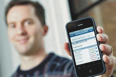 6 top smartphone apps to improve teaching research and your the chronicle of higher