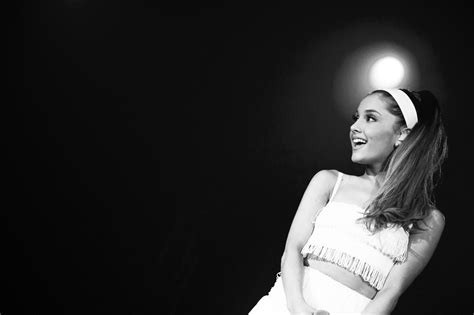 Collection Of Ariana Grande Backgrounds, Ariana Grande Hd