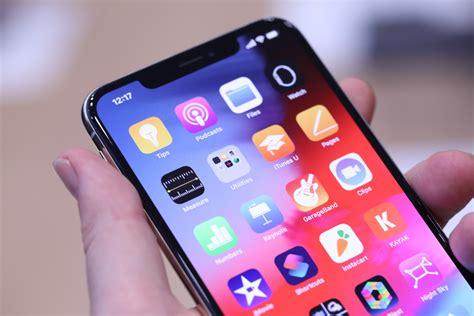 apple s iphone xs secret feature revealed digitogy
