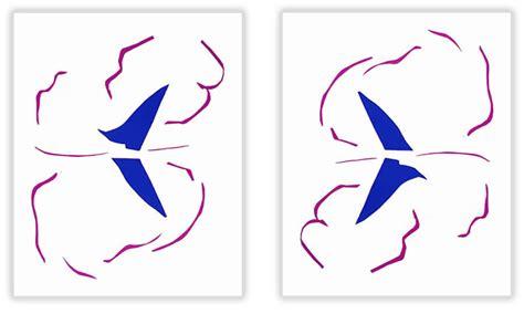 The Boat Matisse henri matisse eserleri 199 alışmaları resimleri