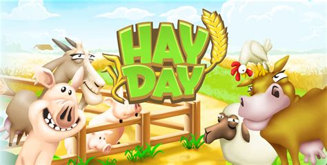 hayday for android hay day diamants illimit 233 s astuce iphone android