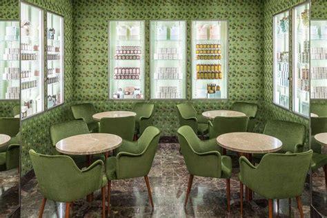 best restaurants milan 10 best fashion bars and restaurants in milan flawless