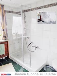Badewanne Umbauen Zur Dusche : badewanne zur dusche machen badewanne zur dusche umbau testsieger ~ Markanthonyermac.com Haus und Dekorationen