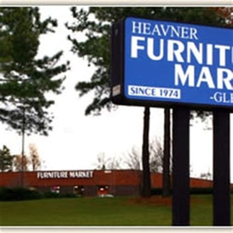 heavner furniture market  reviews furniture stores