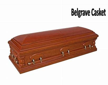 Coffins Wooden Traditional Coffin Funeral Burial Arranging