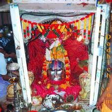 dadhimati mata ji temple gothmanglod rajasthan picture gallery