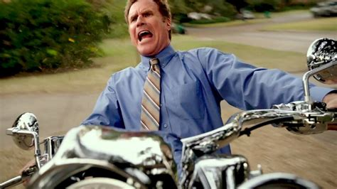 Wahlberg Indian Motorcycle by Nouvel Extrait De S Home Avec Will Ferrell Et
