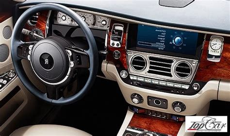 noleggio rolls royce phantom monaco top car