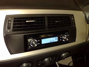 Radio Wiring Diagram For Bmw Z4 E85  Radio  Free Engine Image For User Manual Download
